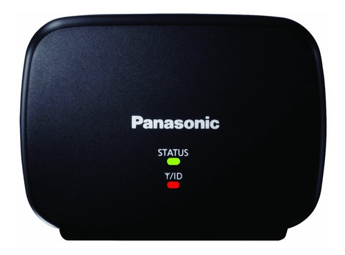 panasonic range extender kx-tga405b extensor alcance dec 6.0