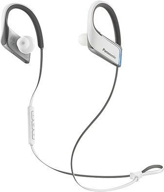 Panasonic Rp Bts30 Wings Bluetooth - Facturas A Y B -   2.649 0a329aa310e0