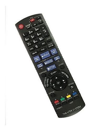 panasonic-sc-btt190-5-1-channel-1000-watt-blu-ray