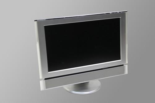 panasonic tc-15lt1 15pulgadas  lcd television