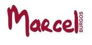 pancha de cuero marcel calzados (cod.15567)