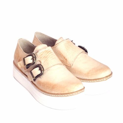pancha marcel calzados