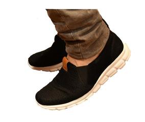 Zapatillas Punto Limite Zapatillas ASICS en Mercado Libre