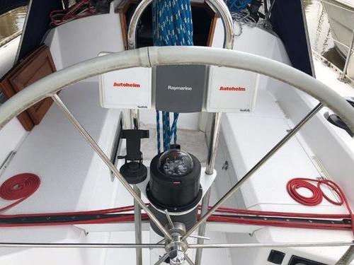 pandora 34 muy completo y cuidado