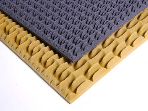 panel acústico fonac eco -fonoabsorbente- 50mm 1,22x0,61m