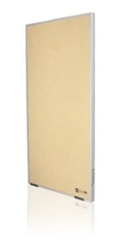 panel calefactor 260w calorflat elegance - tofema