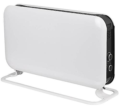 panel calefactor alta gama elegante placa caloventor split