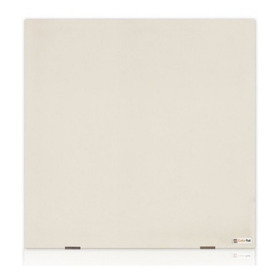 Panel Calefactor Calorflat 60x60 520 W/h Linea Elegance