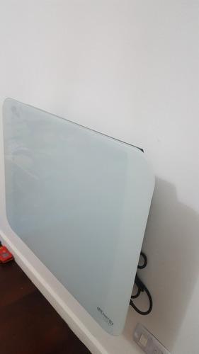 panel calefactor energy safe 2000w con termostato