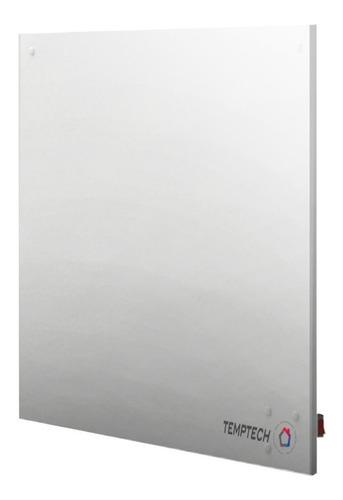 panel calefactor radiante bajo consumo 500w envio gratis