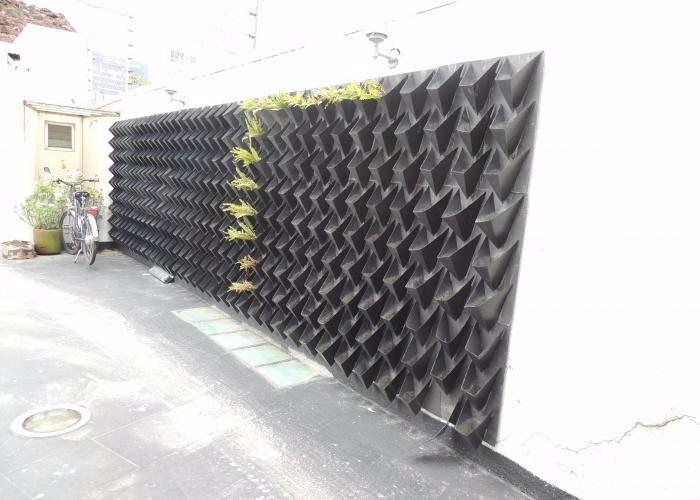 panel calli para jard n vertical en mercado libre