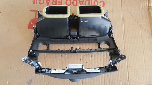 panel central honda accord 2010 (77250-tao-a11za)