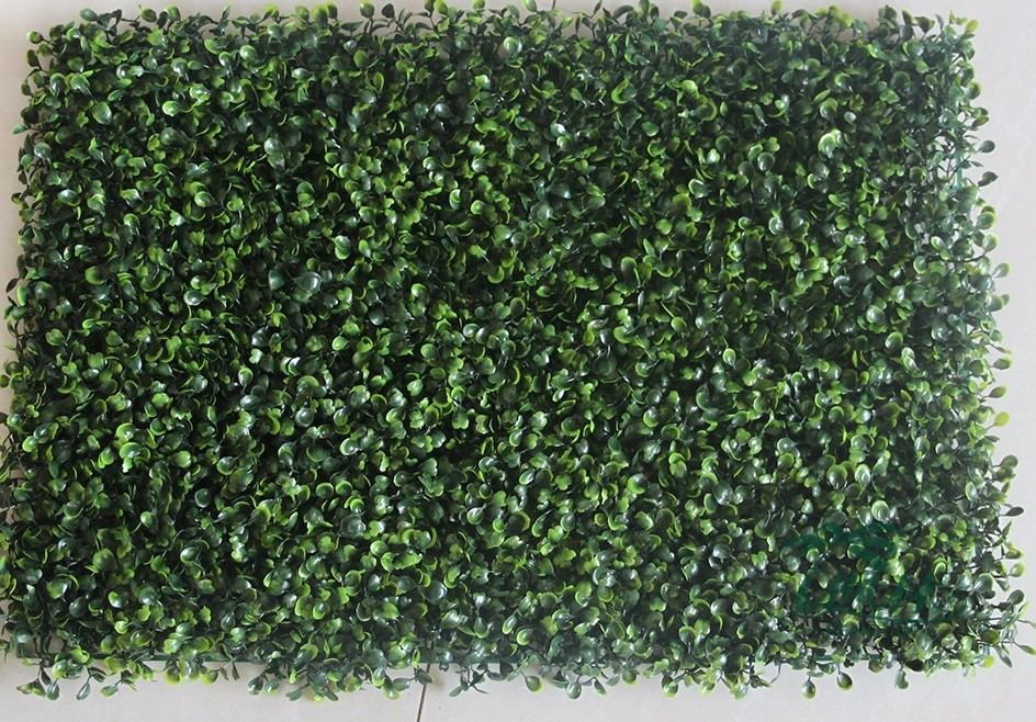 Panel c sped artificial jardin vertical 40 x60 cm el mejor 189 00 en mercado libre - Jardin vertical artificial barato ...