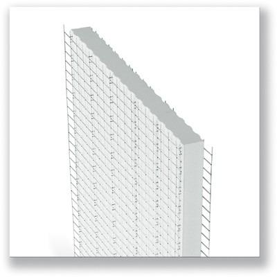 panel constructivo divisorio 2  (solo entregas en león gto)