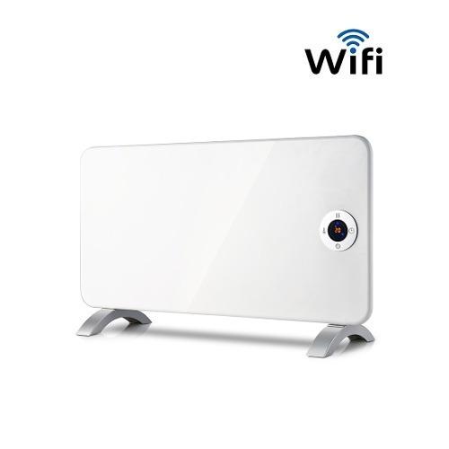 panel convector wifi kpn1500al kendal