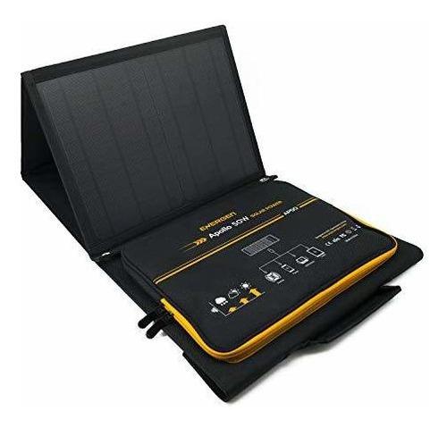 panel de apolo de energen sp50 solar plegable para dronemax