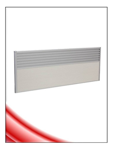 panel de division fendi, mobiliario, oficina pcnolimit mx