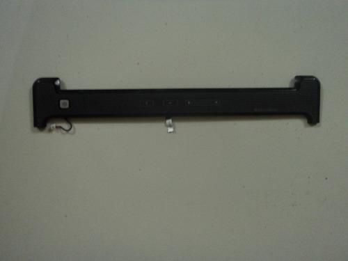 panel de encendido compaq v3000