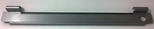 panel de encendido gateway mt3423 ipp4