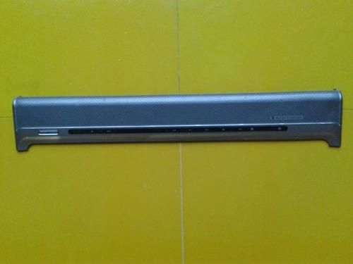 panel de encendido hp dv9000