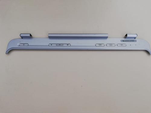 panel de encendido hp pavilion zd 7000