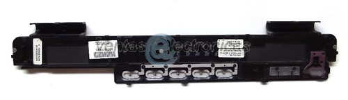 panel de encendido para compaq 2100 ipp4