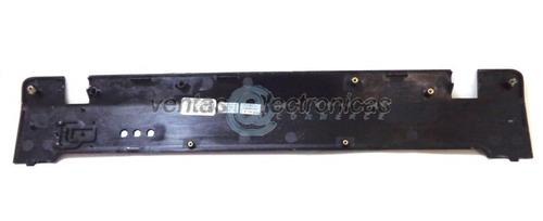 panel de encendido para dell vostro a860 ipp4