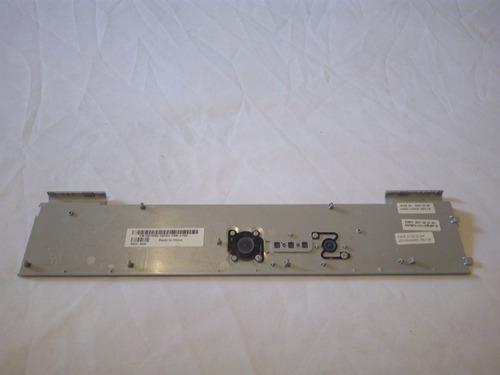 panel de encendido para laptop dell inspiron 1521