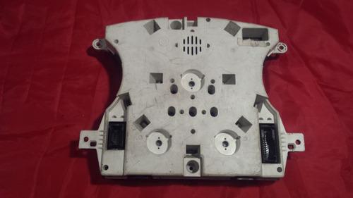 panel de instrumentos cluster mini cooper r50 r53