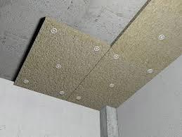 panel de lana de roca lima - peru