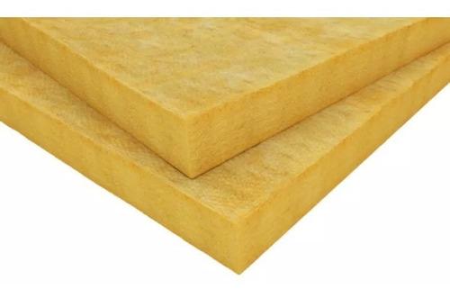 panel de lana de vidrio acust isover p 70 mm 0.96x1.20 35kg