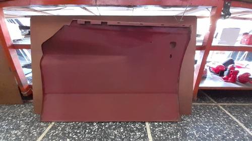 panel de puerta delantero derecho valiant ii 2