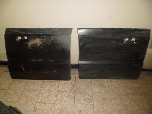 panel de puerta mazda b2600 nuevo orig