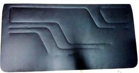 1d395702e Repuestos Fiat 147 Rosario - Repuestos para Autos y Camionetas en Mercado  Libre Argentina