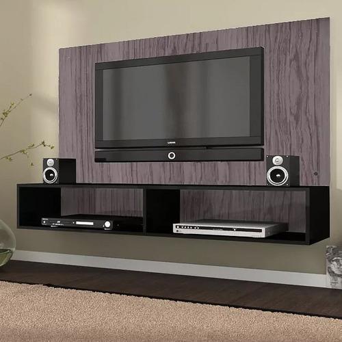 panel de tv  rack para lcd  varios colores oferta!!