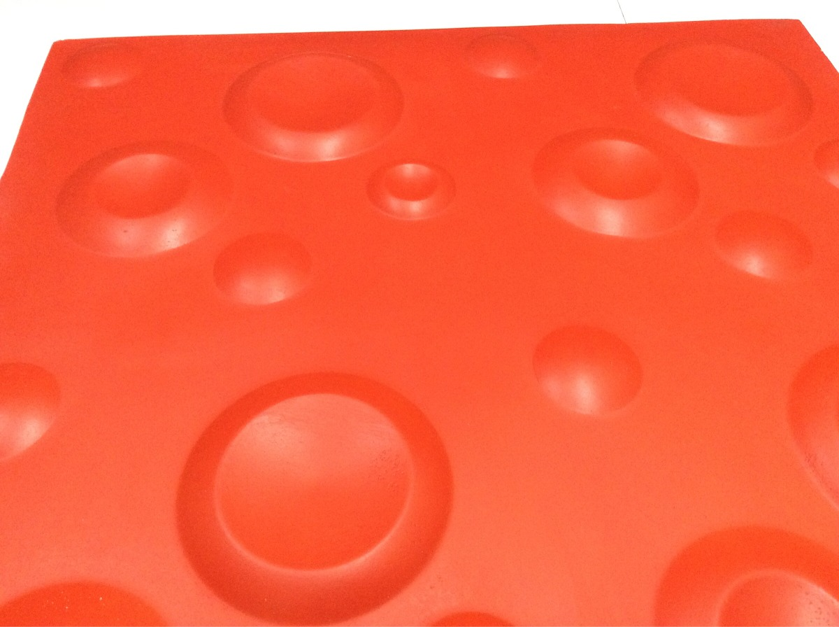 Panel decorativo 3d mod stitch en poliuretano envio - Panel decorativo poliuretano ...