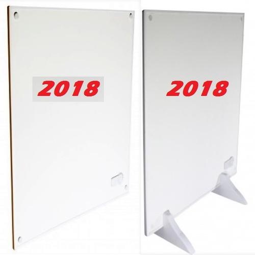 panel ecosol quadrans 900 w pie pared lotto duo modelo 2018