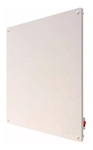 panel electrico 500w con chapa placa bajo consumo estufa