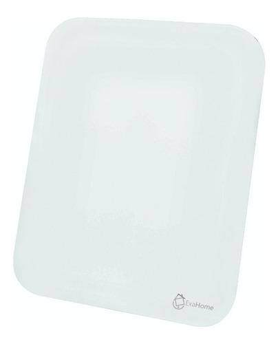 panel electrico exahome 500/1000w bajo consumo vitroceramico