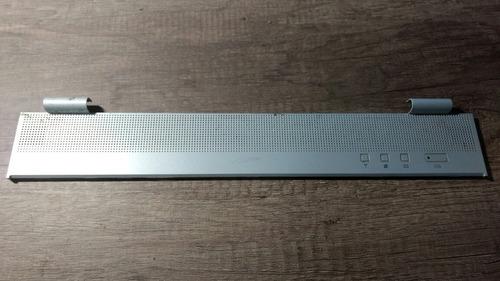 panel encendido notebook lg e500