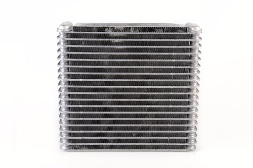 panel evaporador alternativo volkwagen suran