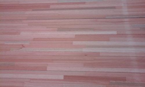 panel finger 2.4*1.22*20 mm solo placas enteras