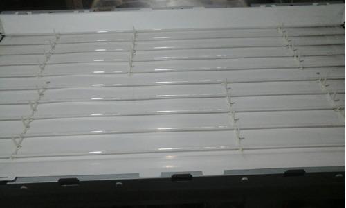panel lamparas tv lg 32lk330