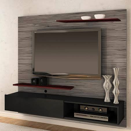 Muebles Para Tv En Pared Encuentra Centro Mueble Para Tv Salas