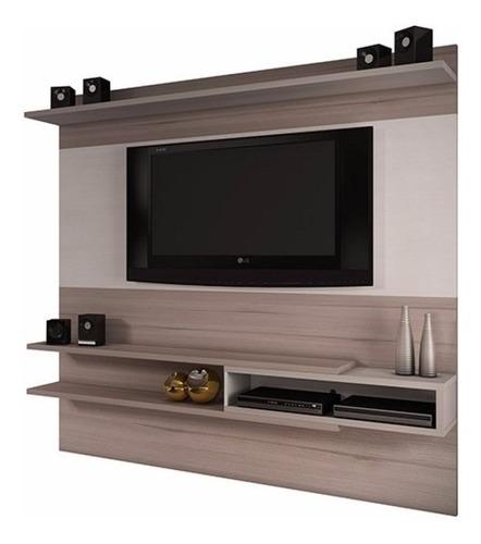 panel lcd rack tv españa - hasta 55 pulg.