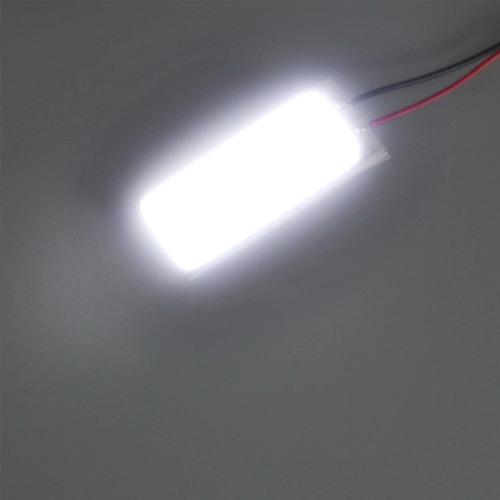 panel led 10w