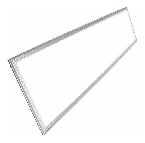 panel led 30x120  48w