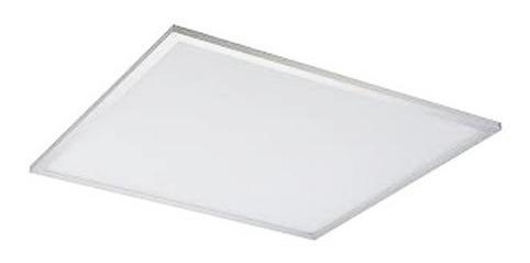 panel led 60*60 45w 6k 100-240v 3200 lumen p24345-36 sylvani
