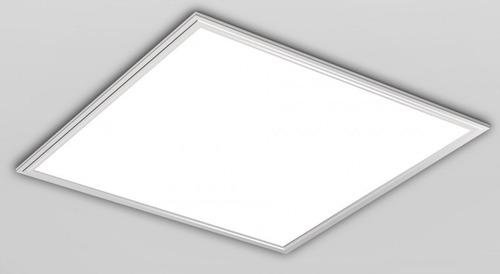 panel led 60x60 45w 220v calido o neutro accesorios incluido