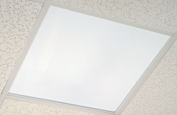 panel led 60x60 cm 48w 4320 lm